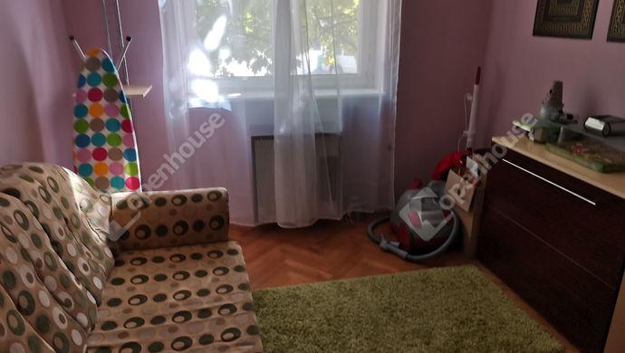 2. kép | Eladó Társasházi lakás, Hódmezővásárhely (#147998)