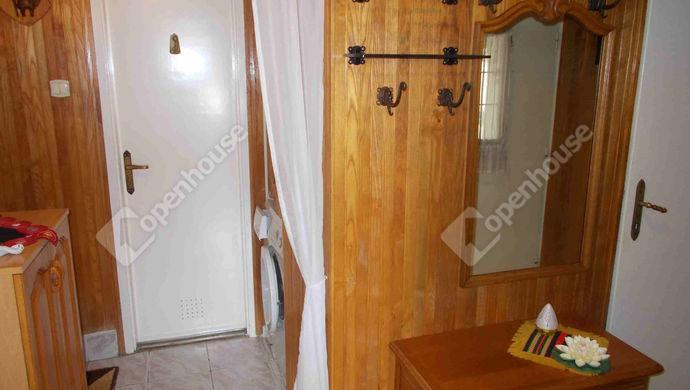 9. kép | Eladó Társasházi lakás, Nagykanizsa (#148701)