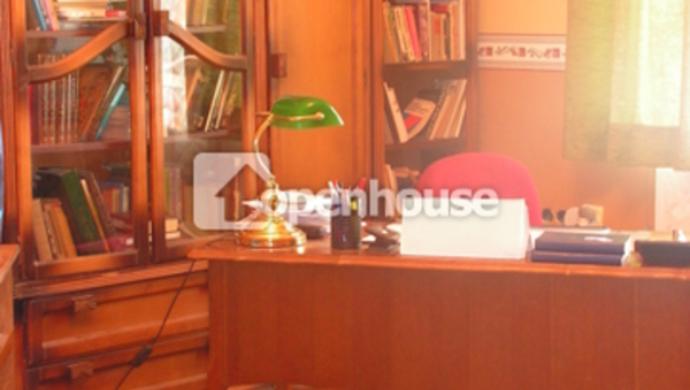 8. kép | Eladó Családi ház, Celldömölk (#26435)