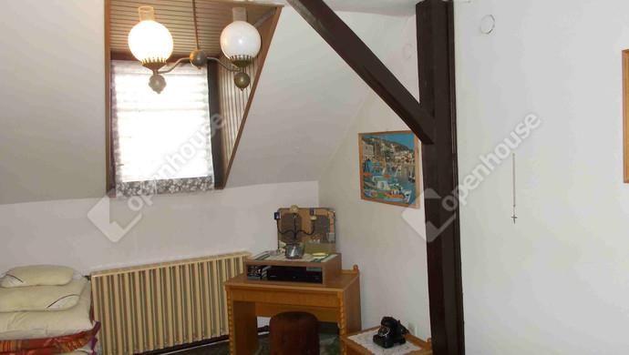 16. kép | Eladó Családi ház, Zalaegerszeg (#129388)