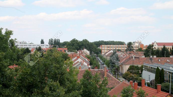 11. kép | Eladó Társasházi lakás, Szombathely (#131615)