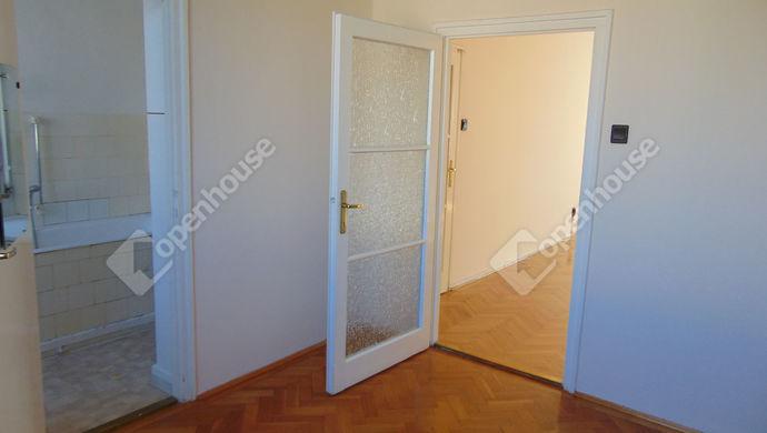6. kép | Eladó Társasházi lakás, Miskolc (#137204)