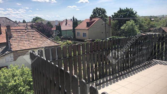 0. kép | Eladó Családi ház, Győr (#138900)