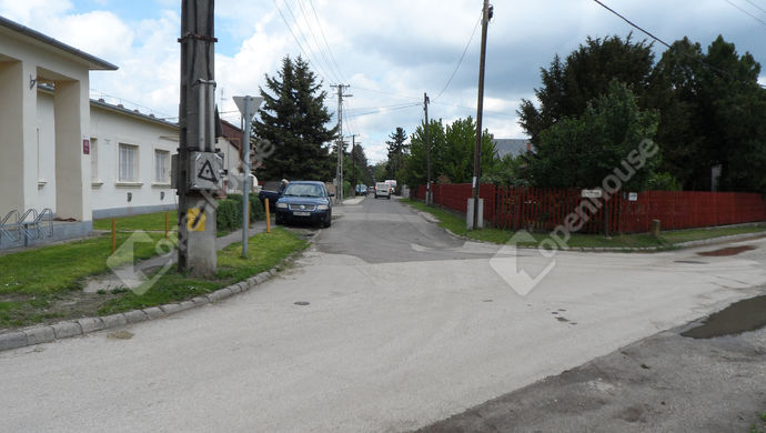 10. kép | Eladó Családi ház, Szolnok (#138967)