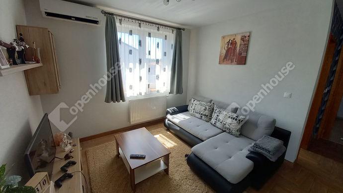 6. kép | Eladó Társasházi lakás, Mosonmagyaróvár (#147385)
