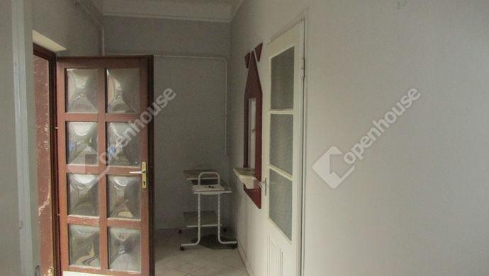 2. kép | Eladó Családi ház, Celldömölk (#147799)