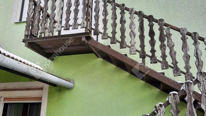 22. kép | Eladó Családi ház, Döbrököz (#149849)