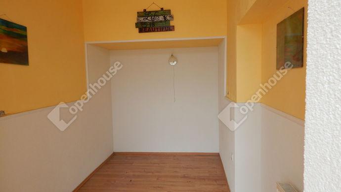 8. kép   Eladó Társasházi lakás, Eger (#151349)
