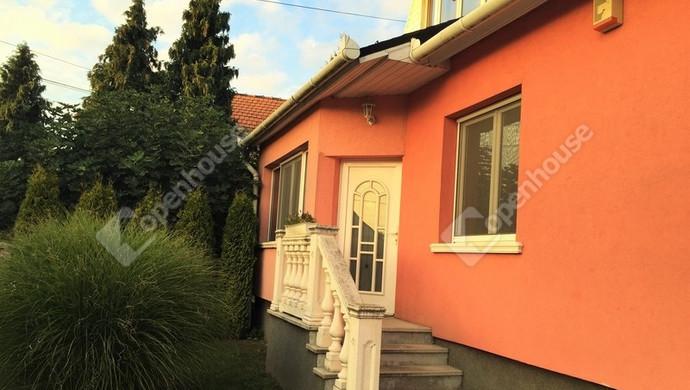 1. kép | Eladó Családi ház, Tatabánya (#133225)