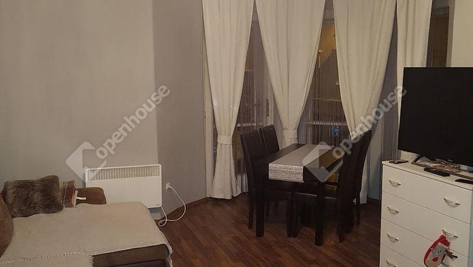 0. kép | Eladó Társasházi lakás, Győr (#136458)