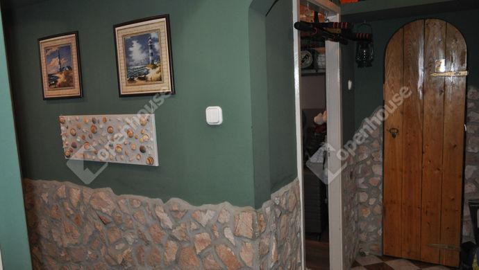 8. kép   Eladó Társasházi lakás, Miskolc (#137363)