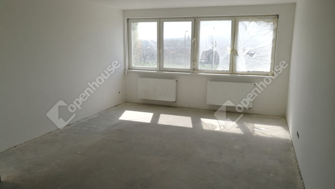 0. kép | Eladó Társasházi lakás, Sopron (#137656)