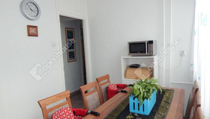 6. kép   Eladó Társasházi lakás, Szombathely (#141604)