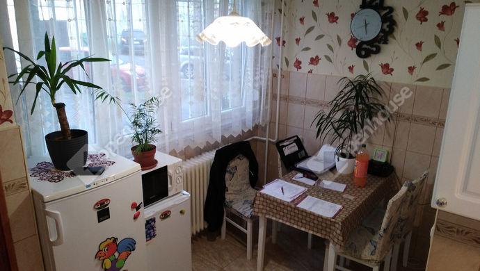 10. kép | Konyha | Eladó Társasházi lakás, Zalaegerszeg (#141671)