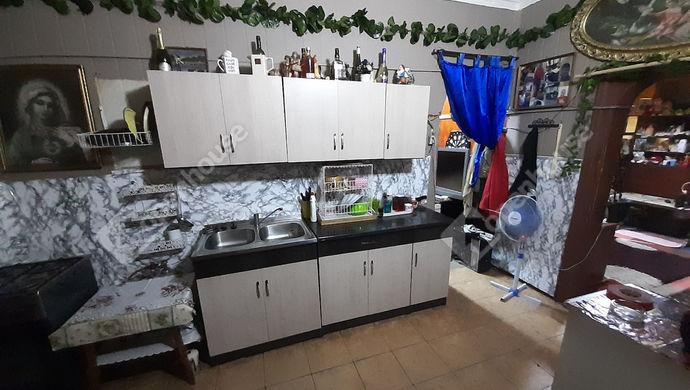 0. kép | Eladó Társasházi lakás, Mosonmagyaróvár (#147533)