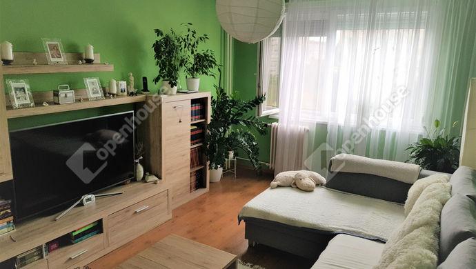 4. kép | Eladó Társasházi lakás, Győr (#147671)
