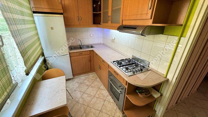 5. kép | eladó lakás székesfehérvár | Eladó Társasházi lakás, Székesfehérvár (#152243)