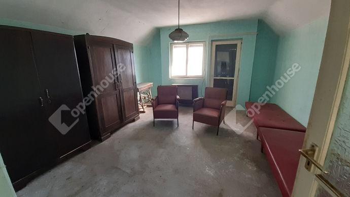 18. kép | Eladó Családi ház, Nagykanizsa (#153453)