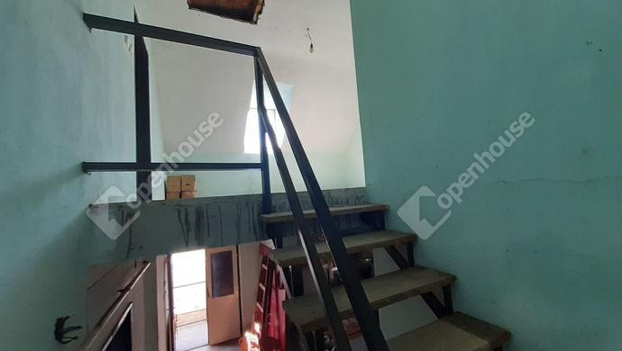21. kép | Eladó Családi ház, Nagykanizsa (#153453)