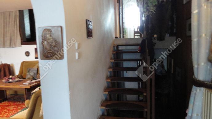 3. kép | Eladó Családi ház, Zalaegerszeg (#137260)