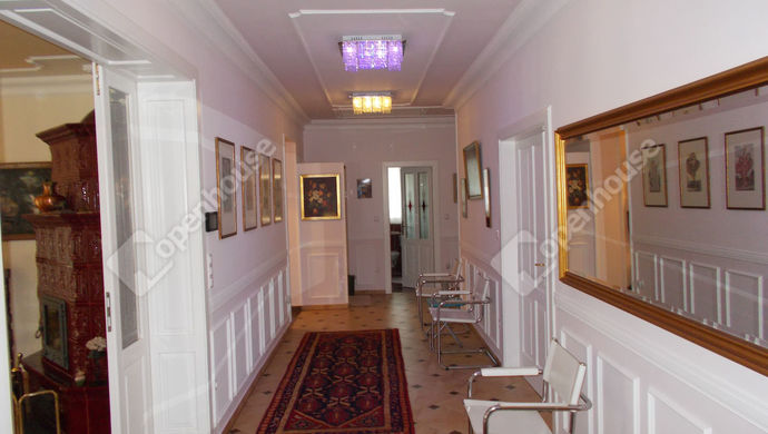 12. kép | Eladó Családi ház, Sárvár (#137596)