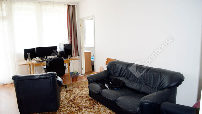 1. kép | Eladó Társasházi lakás, Debrecen (#138021)