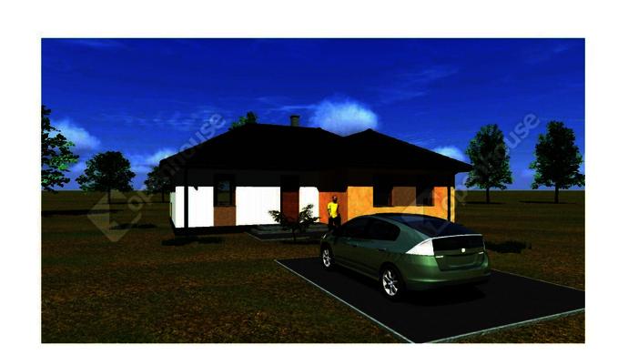 2. kép | Eladó Családi ház, Mosonmagyaróvár (#141805)