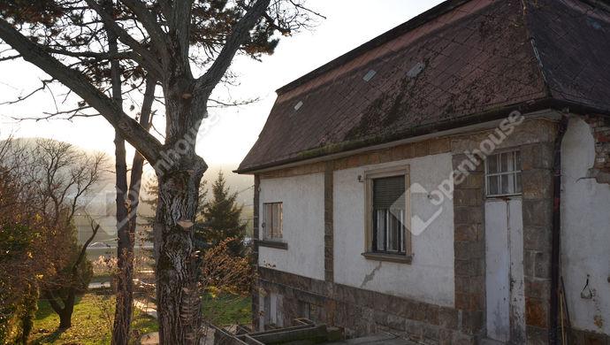 17. kép   Eladó Családi ház, Budapest III. Ker. (#143407)