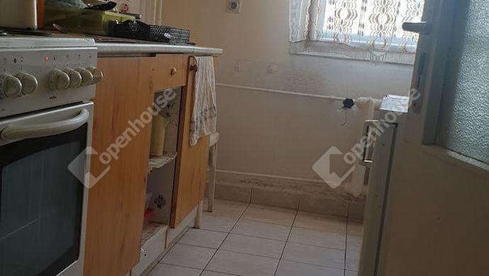 2. kép | Eladó Társasházi lakás, Tatabánya (#145143)