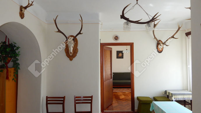 0. kép | Eladó Családi ház, Mátraderecske (#147221)
