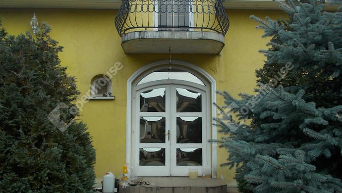 26. kép | Eladó Családi ház, Tatabánya (#126776)