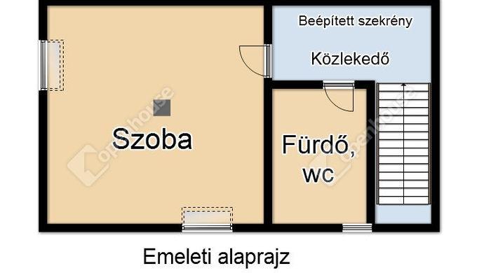 17. kép   Eladó Társasházi lakás, Mosonmagyaróvár (#137495)