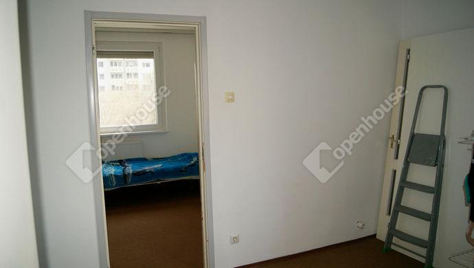 10. kép | Eladó Társasházi lakás, Debrecen (#138021)