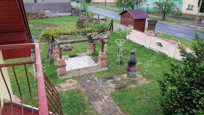 17. kép   Eladó Családi ház, Győrvár (#138782)