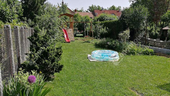 19. kép   Eladó Családi ház, Sopron (#139514)