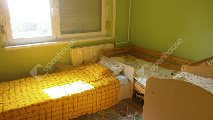 6. kép | Eladó Társasházi lakás, Debrecen (#140440)