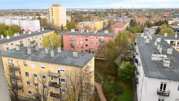 0. kép | Eladó lakás Székesfehérváron. | Eladó Társasházi lakás, Székesfehérvár (#142948)