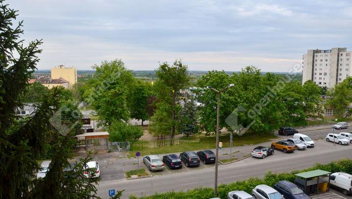 7. kép | Eladó Társasházi lakás, Miskolc (#146359)