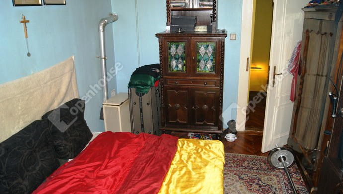2. kép | Eladó tégla lakás Székesfehérváron | Eladó Társasházi lakás, Székesfehérvár (#123511)