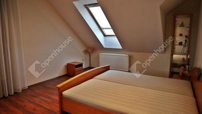 22. kép | Eladó Családi ház, Sopron (#135998)