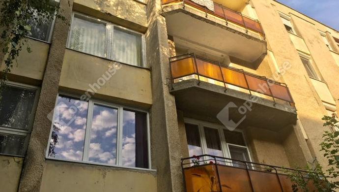 1. kép | Eladó Társasházi lakás, Tatabánya (#140743)