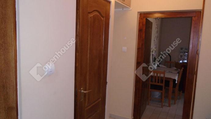 11. kép | Eladó Társasházi lakás, Tatabánya (#145323)