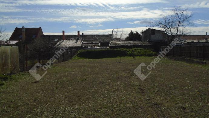 14. kép | Eladó Családi ház, Tatabánya (#145499)