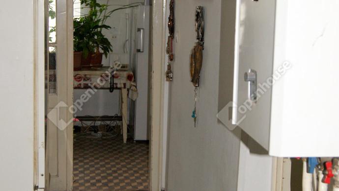 8. kép | eladó családi ház Székesfehérváron az Öreghegyen a Kassai utcában | Eladó Családi ház, Székesfehérvár (#127560)