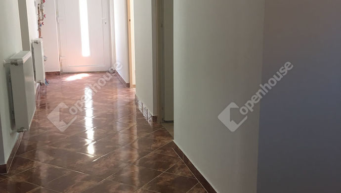 8. kép | Eladó Családi ház, Mosonmagyaróvár (#140348)