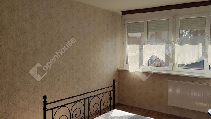 1. kép | Kiadó Társasházi lakás, Zalaegerszeg (#152590)
