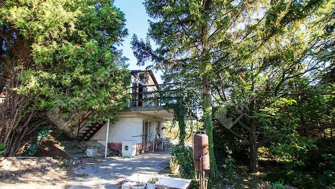 0. kép | Eladó nyaraló, hétvégi ház, telek Csór Iszka szölőhegy | Eladó Nyaraló, Csór (#133914)