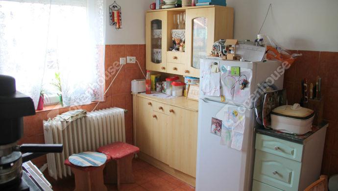5. kép | Eladó Családi ház, Szombathely (#136497)
