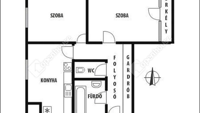 12. kép   Eladó Társasházi lakás, Zalaegerszeg (#137638)