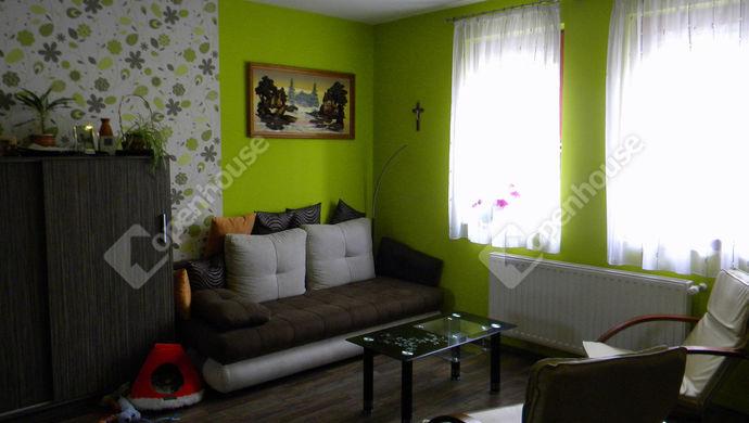 7. kép | Eladó Családi ház, Zalaegerszeg (#138720)